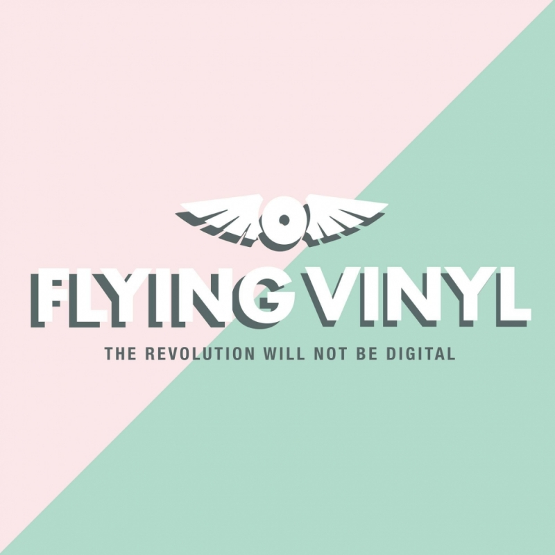 We grill Flying Vinyl on emerging artists, the music scene & favourite music venues.