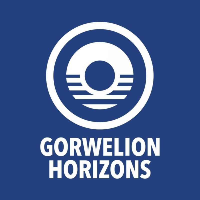 Announcing HORIZONS as official curators for #OTR19