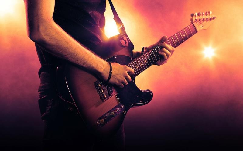 Help Music launches Coronavirus Hardship Fund