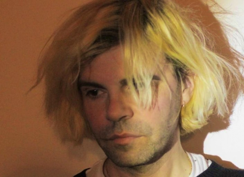 Tim Burgess launches Tim's Twitter Listening Parties