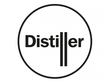 Exclusive interviews brought to you by Distiller TV!