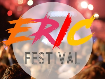 We pop the spotlight on curator Samantha Hornsby, Co-Founder of Eric Festival.