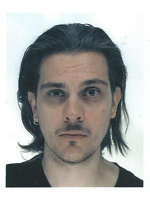 Tom Hendrik Uebelgunn - Artist Manager