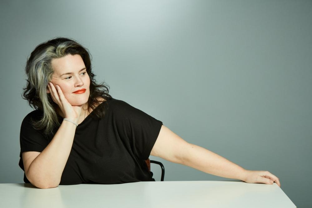 Deborah Coughlin – The Guardian