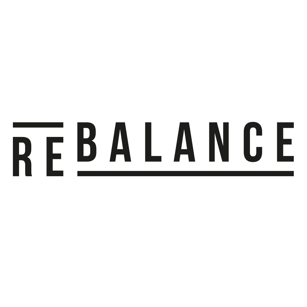 Re:Balance