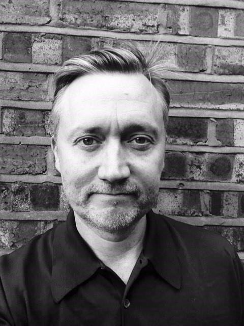 Craig Caukill – Key Music Management