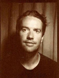 Peter McGaughrin