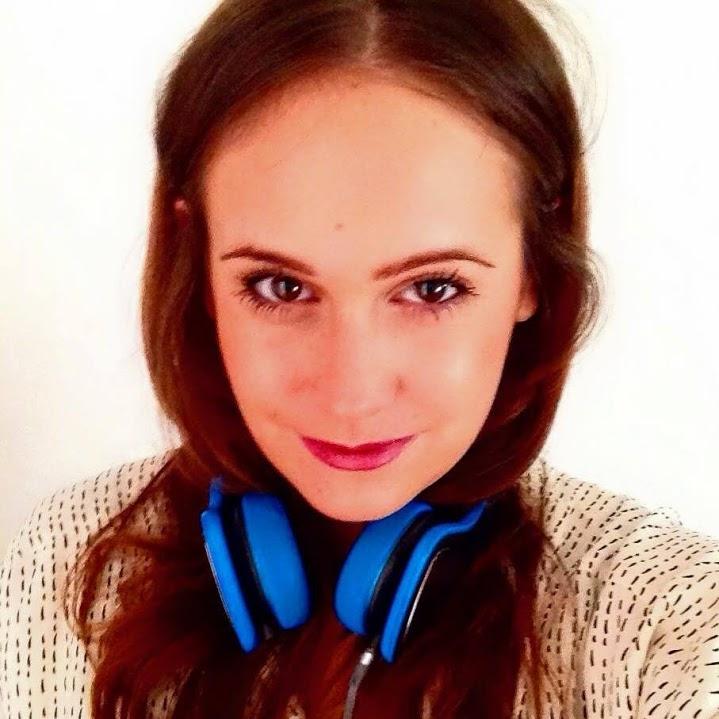 Sophie Neville - MEC