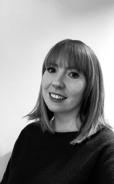 Louise Elliot: Manchester Academies