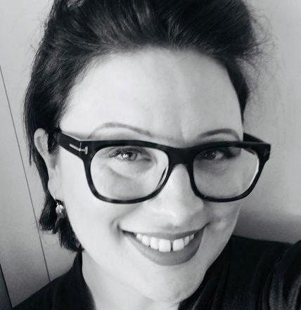 Samantha Parker: Parker Consulting