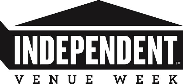 Chloe Ward – Independent Venue Week