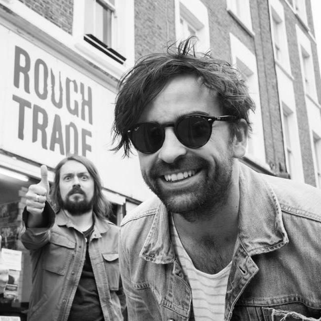 Jo Dudderidge - The Travelling Band | Sideways Saloon | Pinhole Sound Studio