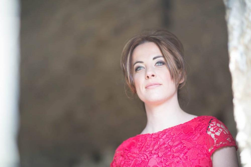 Katie Chatburn